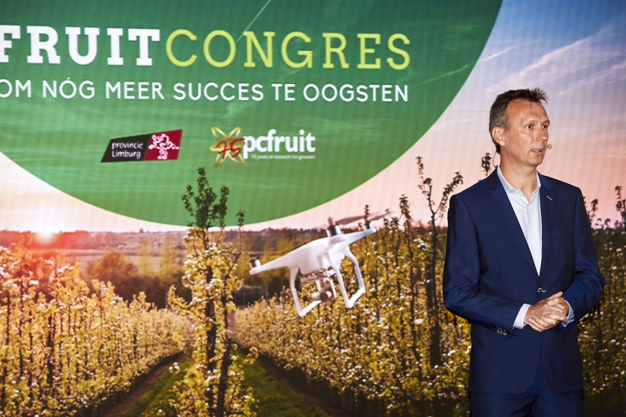 fruitcongres_079.jpg