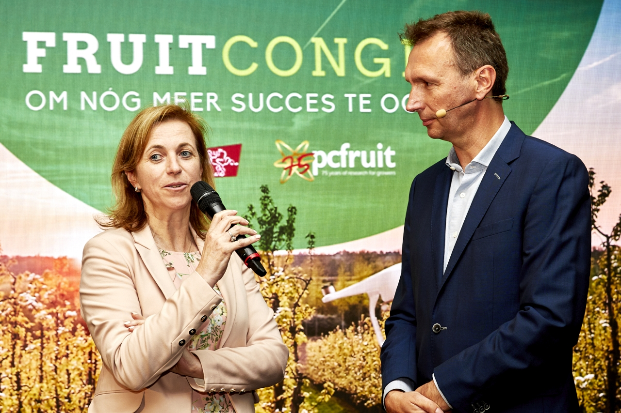 fruitcongres_092.jpg