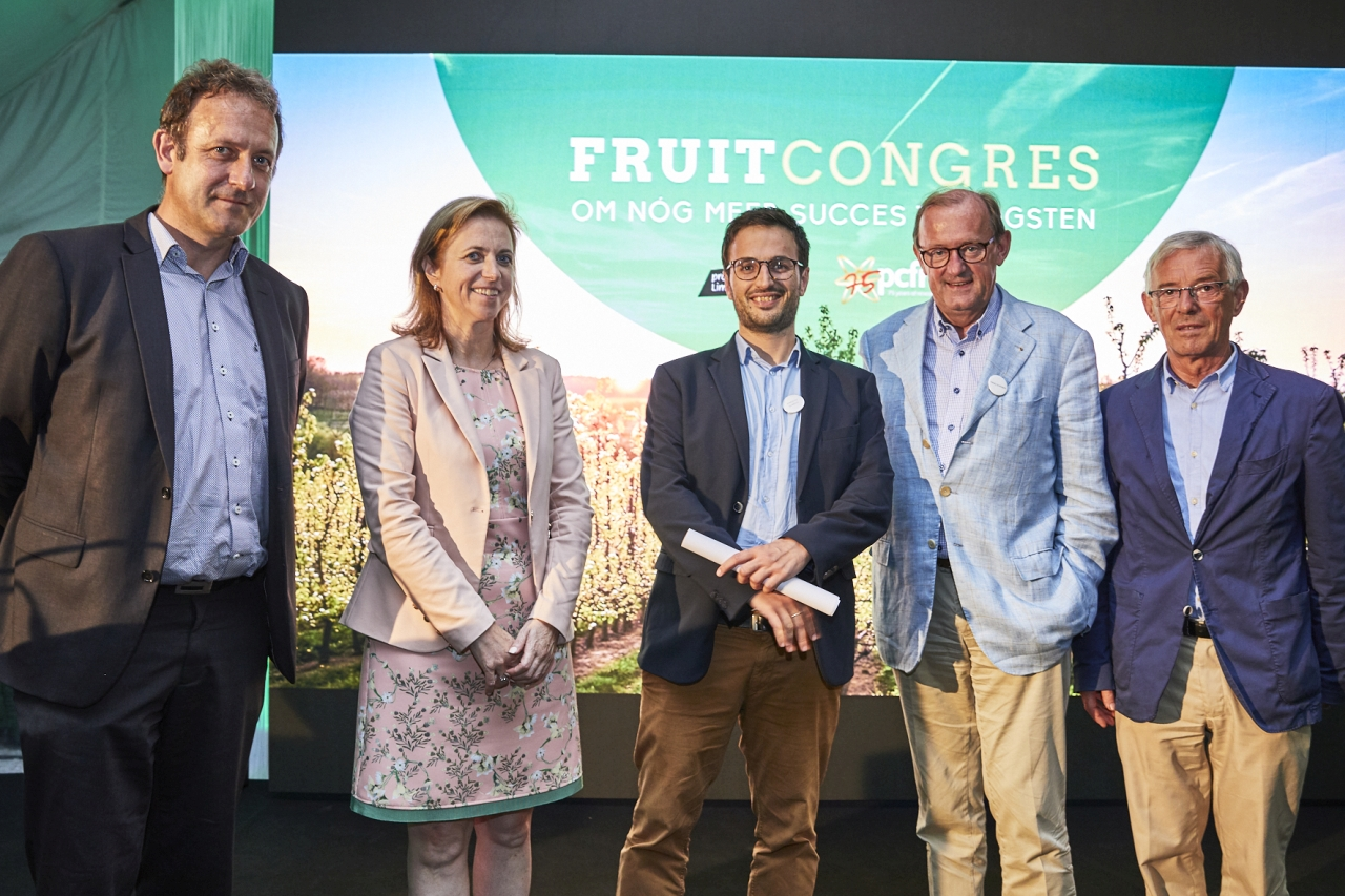 fruitcongres_095.jpg